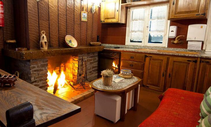 Onde dormir em Bragança